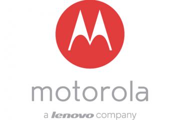 Motorola - Let's Geek