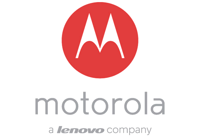 Motorola - Let's Geek
