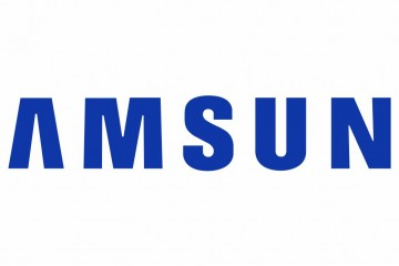 Samsung - Let's Geek