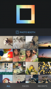 Layout from Instagram - Let's Geek