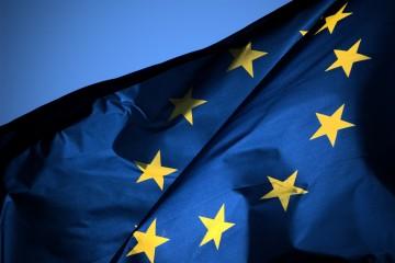 Europa - Let's Geek