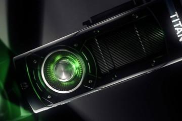 gdc-2015-nvidia-unveils-its-titan-x-gpu_z2g2.1920