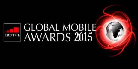 GSMA Mobile Awards - Let's Geek