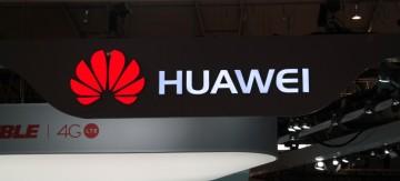 huawei-logo-stand