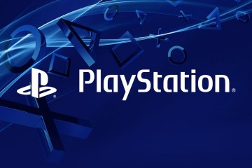 PlayStation Mobile - Let's Geek