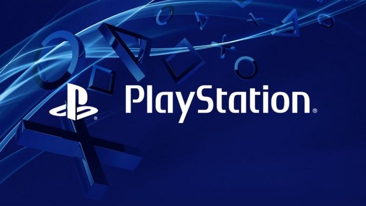 PlayStation Mobile - Let's Geek