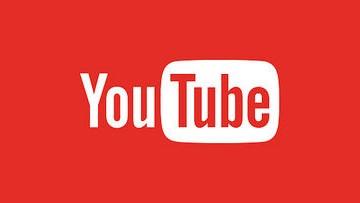 Youtube Let's geek