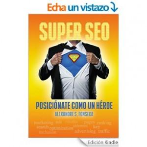 Super Seo