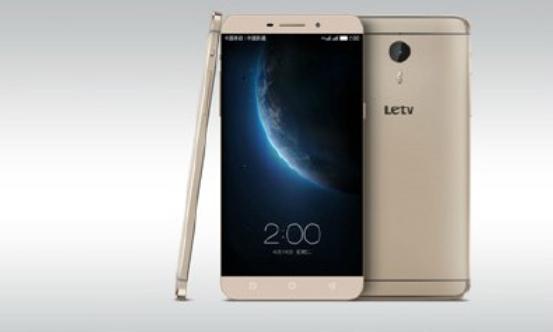 LeTV One Pro