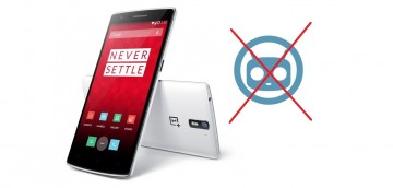 Cyanogen-and-OnePlus-Partnership-Officially-Ends-479627-2