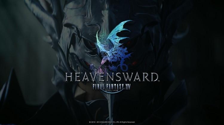 Heavensward_1