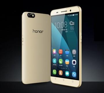 Huawei-Honor-4X-2