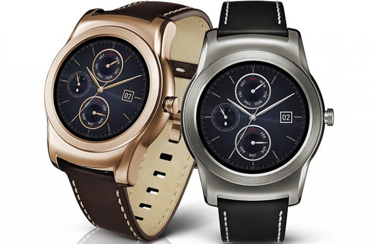 LG-G-Watch-Urban-2