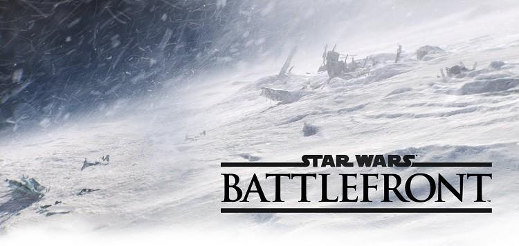 Star Wars Battlefront.1920