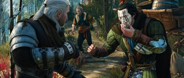 TheWitcher3_Mission