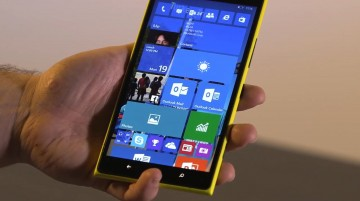 Windows-10-on-phones_2