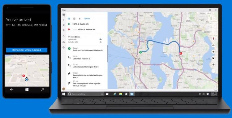 Windows_10_Universal_Apps_Bing_Maps_Wide