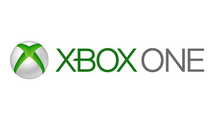 Xbox-One-Logo-Wallpaper-HD-Dekstop-Games