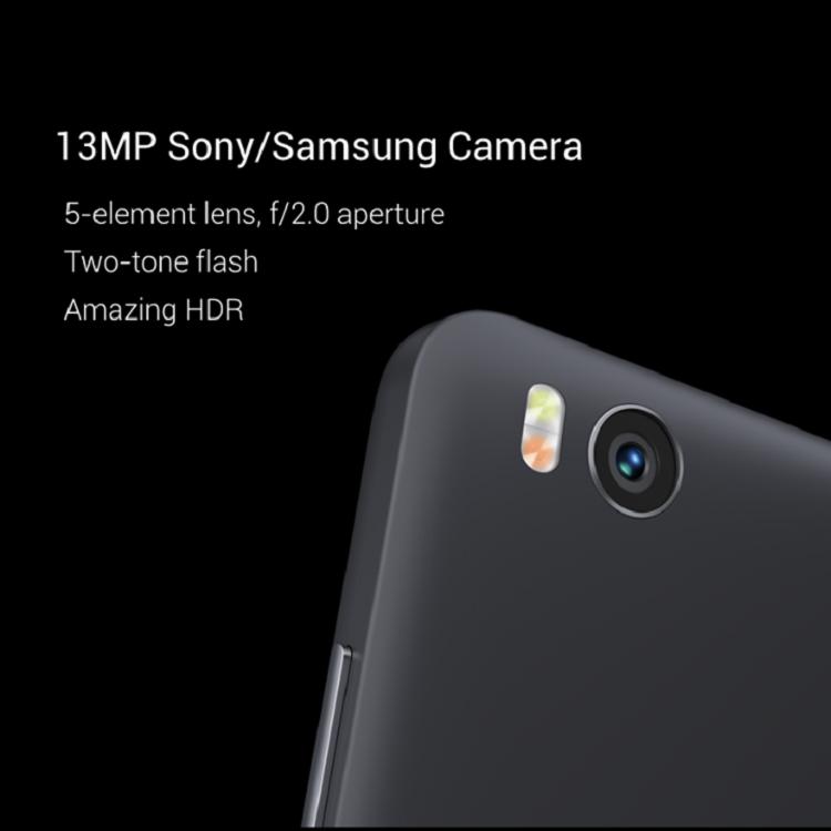 Xiaomi Mi4i (7)