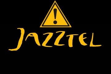 apertura-incidencia-jazztel