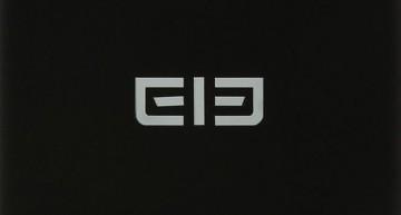 elephone.logo_