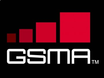 gsma let's geek