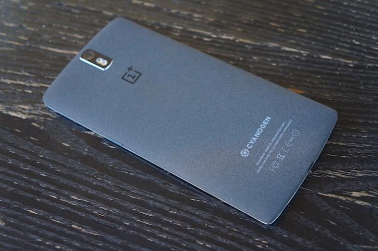OnePlus y sus retrasos - Let's Geek