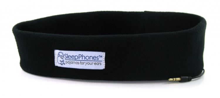sleep_phone_1_1