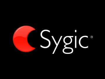 Sygic - Let's Geek