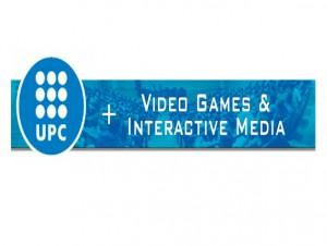 upc-video-games2