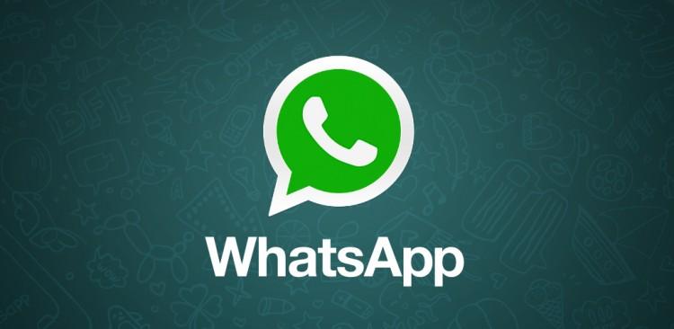 whatsapp800