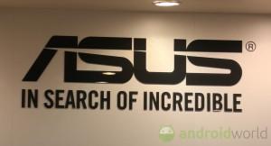 ASUS-logo-final-1280x691