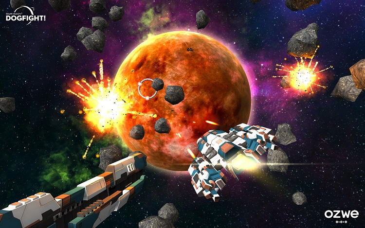Anshar-Wars-gear-vr-screenshot
