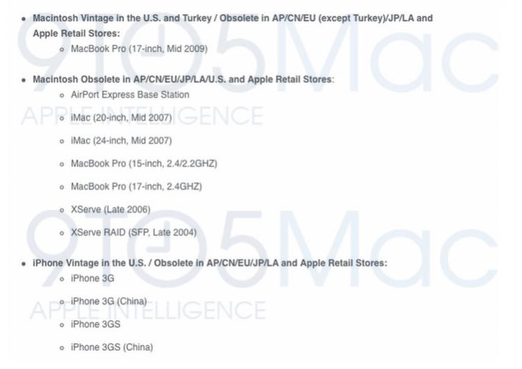 Captura de pantalla 2015-05-18 a las 11.44.01