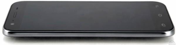 Doogee-Valencia-2-Y100-Pro-4-600x156