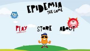 Epidemia-The-Game-solidario-moviles_MDSIMA20150430_0067_1