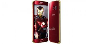 Iron-Man-Galaxy-S6-Edge