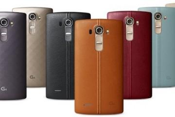 LG-G4-MULTICOLOR-LEAK