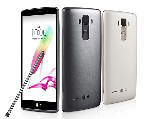 LG-G4-Stylus-1