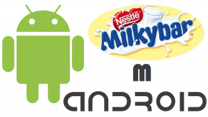 New_Android_M1