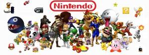 Nintendo2