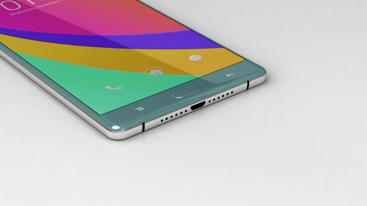 Oppo-R7-official-leak-2-1280x720
