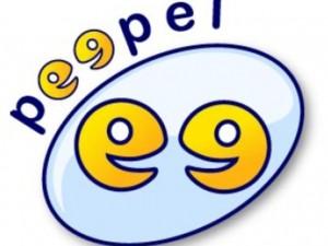 Peepel-logo (1)