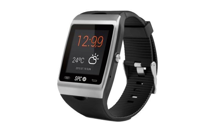 SPC Smartwatch