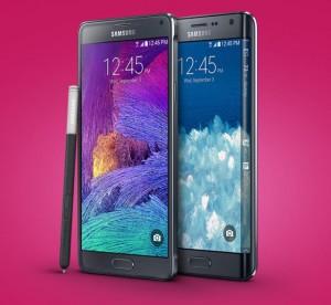 Samsung-Galaxy-Note-4-y-Edge