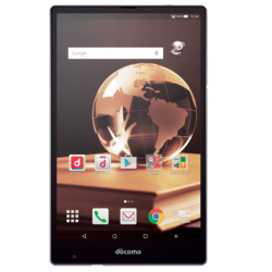 Sharps-Aquos-Pad-SH-05G-is-the-second-tablet-in-the-world-to-use-the-Snapdragon-810