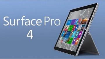 Surface-Pro-4-Rumors