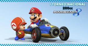 Torneo_MK8_image600w