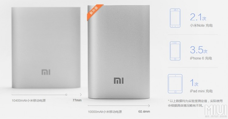 Xiaomi-Powerbank-2-750x393