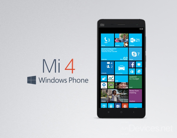 Xiaomi-Windows-Phone-